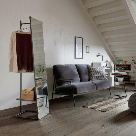 家具レンタル サービス インテリア 単身赴任 一人暮らし 期間限定 おすすめ