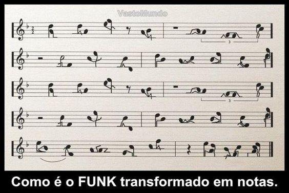 Love as music, music as love!