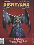 Tomart's Disneyana Update (1993) 22