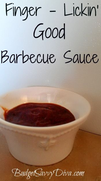 Gluten - Free , Yummy, Perfect for BBQ and July 4th