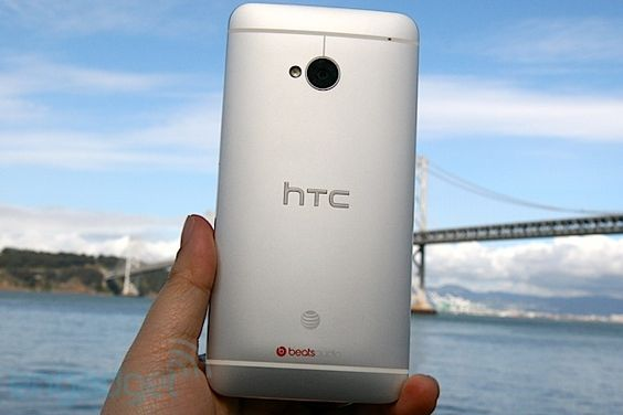 Sprint's HTC One gets Android 4.3, other US carriers to follow this month. If you have the unlocked version of the HTC One, you already got your update. Sprint is next in line with other carriers to follow, getting the latest version of Jelly Bean.