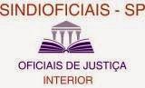 MeirinhoMorOficial: FOI PUBLICADO O EDITAL DE FUNDAÇÃO DO SINDIOFICIAI...