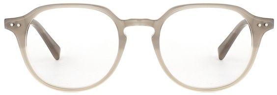 Winston - Optical Glasses - Women   Oscar Wylee Eyewear