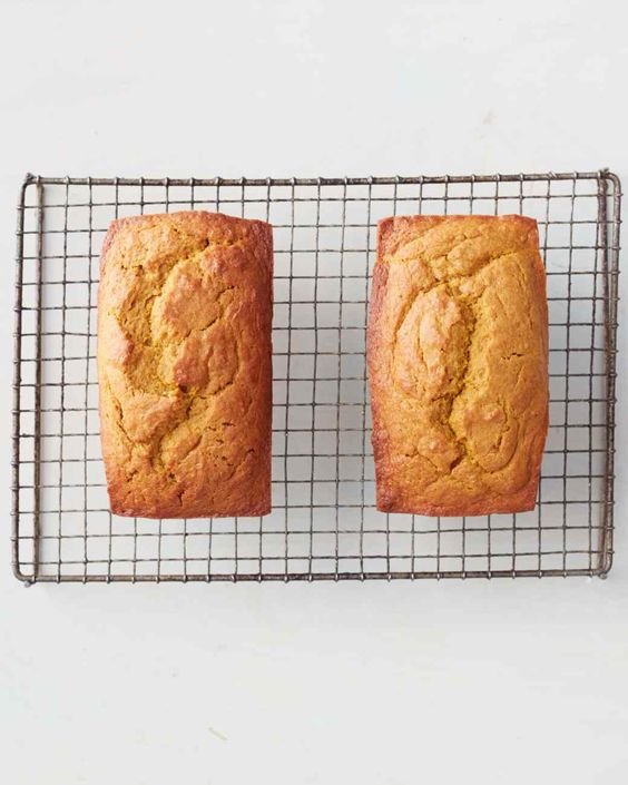 Pumpkin Bread, 1c brown sugar, 1c white sugar. Opposed to the better homes 3c sugar version