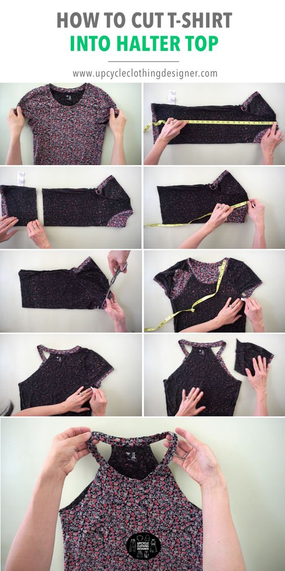 recycler et entretenir ses vêtements