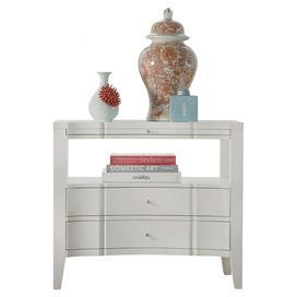 Melody Nightstand