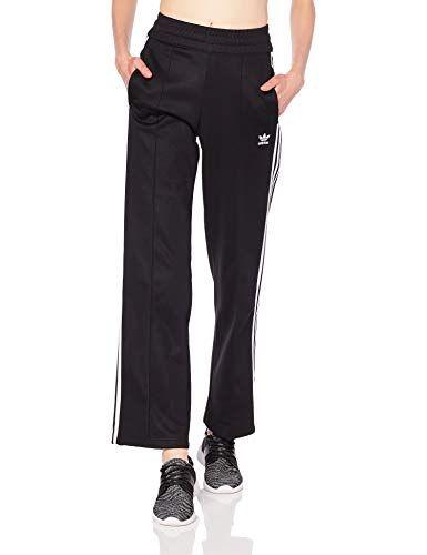 Contemp BB TP adidas Pantalone Donna