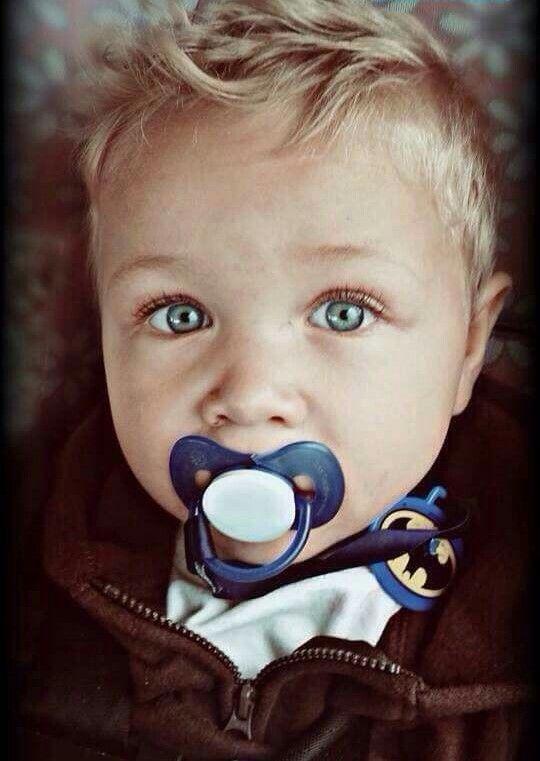 Dfbf16340bc19b8efa24cf535fafed23 2 Baby Boy Haircuts Baby Boy Hairstyles Baby Haircut