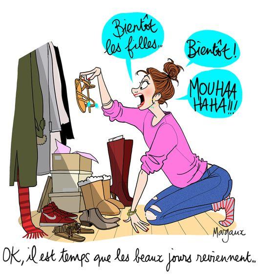 .penelope-jolicoeur.humour  1f549be6e246bddae63565da06c35ce5