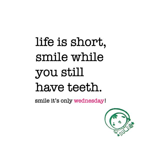 Smile Short Quotes And Sayings: Pinterest • The World's Catalog Of Ideas