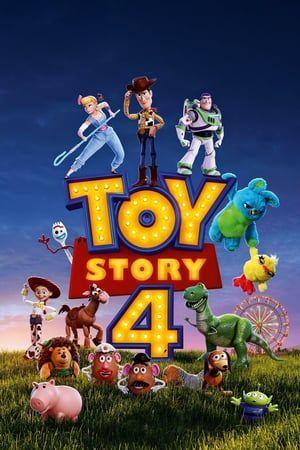 Ver Maxhd Toy Story 4 Peliculas De Disney Carteles De Peliculas De Disney Pelicula Toy Story