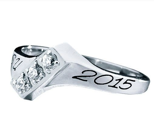 #Jostens College class ring design: Espri http://www.jostens.com/rings/class_rings_lp_college.html