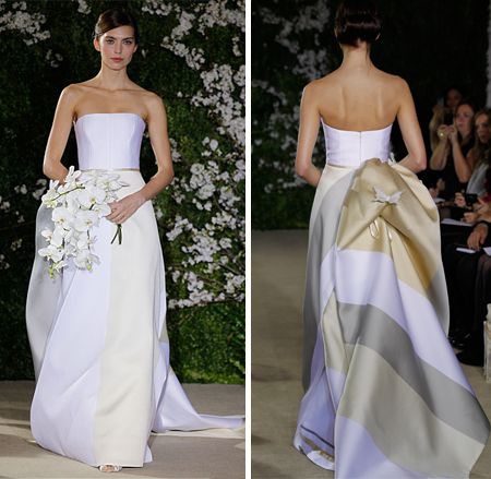 Google Image Result for http://www.brides.com/blogs/aisle-say/carolina-herrera-butterfly-wedding-dress.jpg