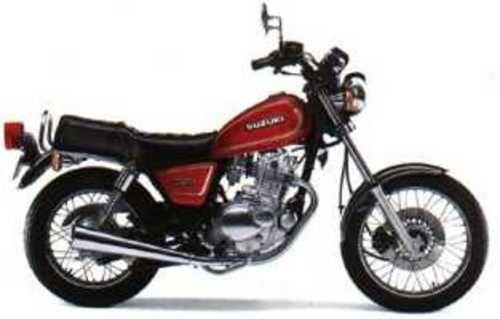 Suzuki Gn250 Factory Service Manual 1982 2006 Download Suzuki Motorcycle Repair Radiator Coolant