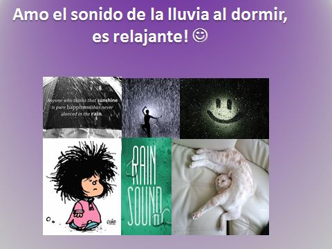 dormir con lluvia, lluvia para dormir, naturaleza, nature, rain sound, rain to sleep, ruido de lluvia, sleep with rain, sonido de la lluvia, sound of rain