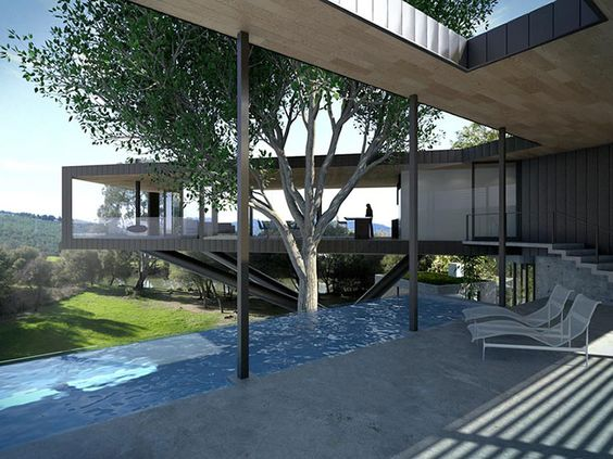 http://www.dzgn.co/wp-content/uploads/2013/01/DZGN-Napa-River-House-by-Craig-Steely-Architecture-1.jpg