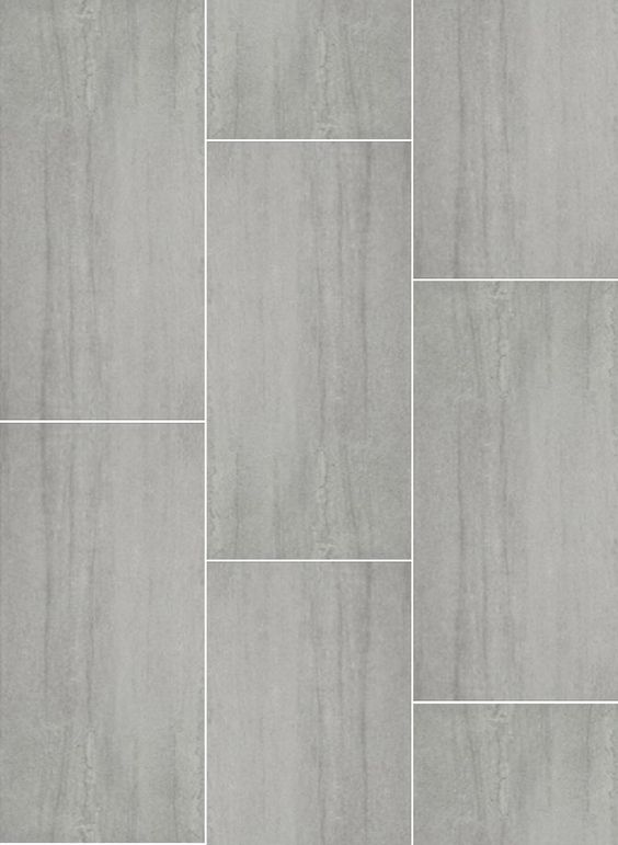 lglimitlessdesign  contest grey 12 u00d724 floor tile