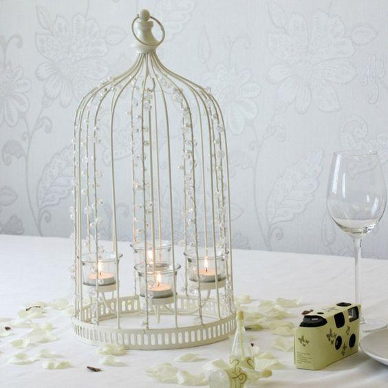 imgf90603 Velas de casamento, decoração de garrafas e gaiolas  Fotos para casamento BH fotografia