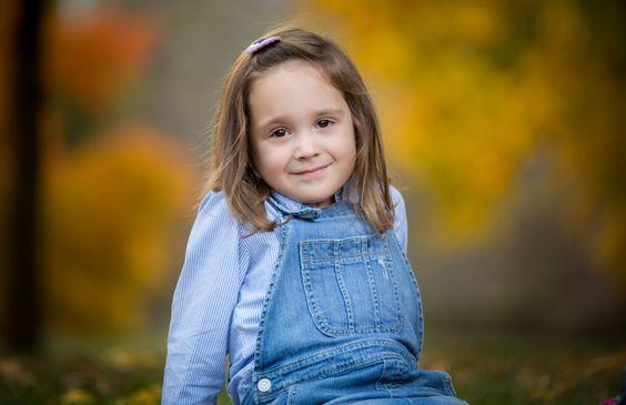 Laurel Coffey Photography  Columbus, Ohio Photographer  Child Photography