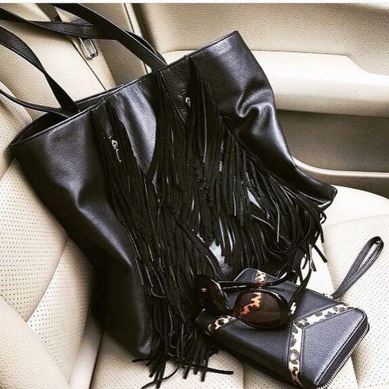 Silpada's NEW Dakota handbag!  Coming July 16, 2015.  Www.mysilpada.com/Janice.brooks
