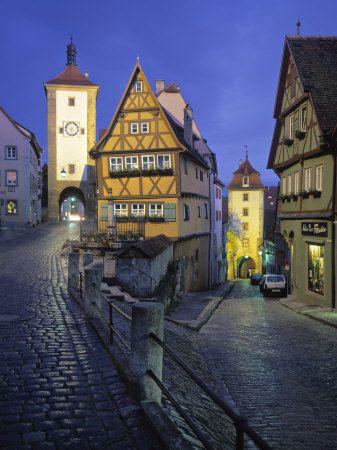 Bavaria, Germany Beautiful place. Been here, loved it. :)  Please follow us @ http://www.pinterest.com/jeniferkane01/