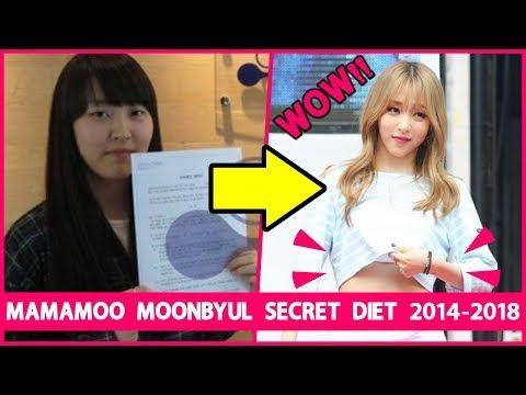 Pin On Kpop Diet