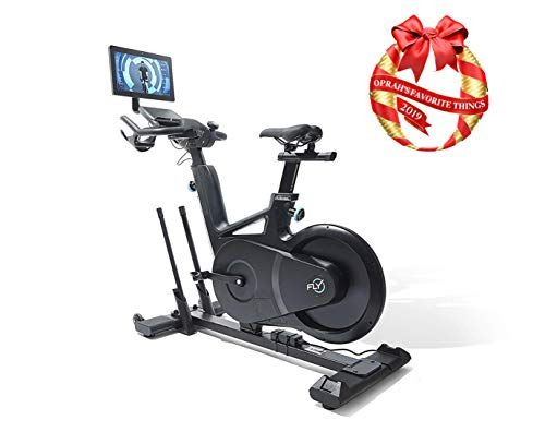 Peloton Black Friday 2020 Deals Get 249 Worth Accessories For Free Home Exercise Bike Biking Workout At Home Workouts