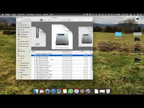 Audioeinstellungen Rekordbox Dj Tutorial Deu Ger Youtube Apple Macbook Pro Retina Tutorial Dj