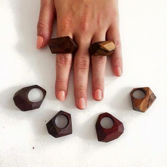 #almaabonyi #rings #fashion #tree #art #extrem #style #onefashionagency #hungarydesigner