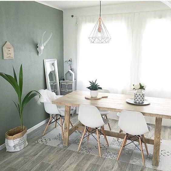 35 The Best Organic Dining Room Design Ideas Minimalist Dining