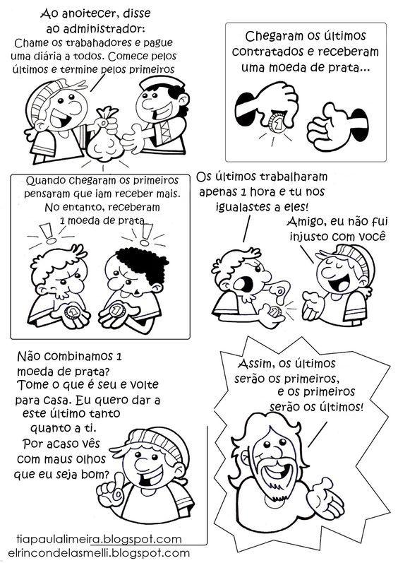 Pin De Rafaella Viana Em Drawings Em 2020 Desenhos Lapis De Cor