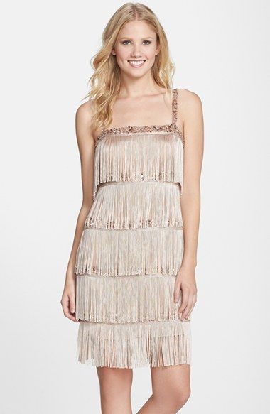 1920&39s Style Dresses: Flapper Dresses to Gatsby dresses  1920s ...