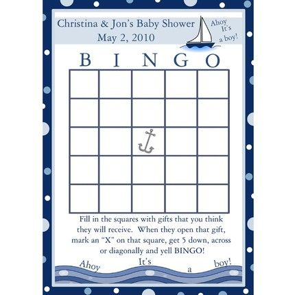 24_personalized_baby_shower_bingo_cards__ahoy_its_a_boy_8e304f29.jpg 430×430 pixels