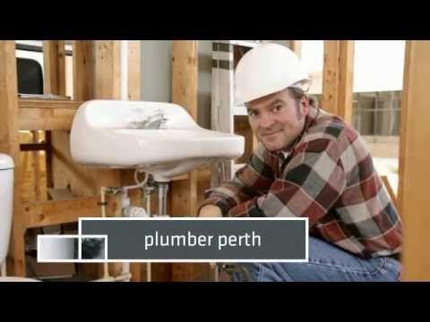Master Plumbing & Gas Fitter Guys