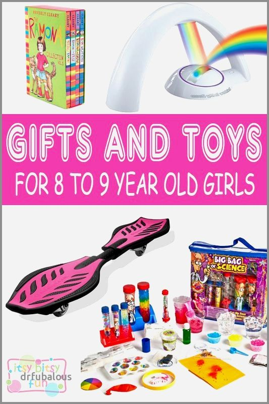 4 Year Old Christmas Gift Ideas.35 Unique 4 Year Old Birthday Present Ideas Girl Birthday