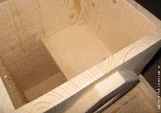 Бельчатник `Стандарт` - деревянный домик для белок: