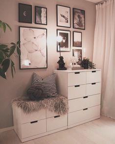 20 Cool Bedroom Storage Design Ideas Bedroomstorage Organization Dorm Room Bedroom Ideas Storage Storage Ideas D Wohnen Wohnung Einrichten Zimmer Deko Ideen Bedroom storage ideas wall