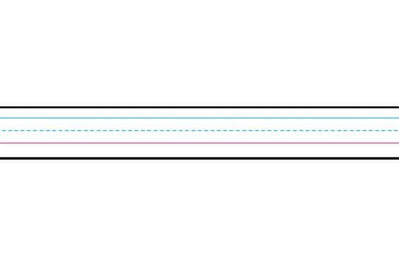 This is an image of Satisfactory Printable Sentence Strips