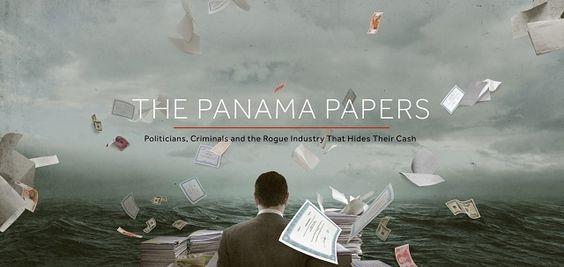 Japón presentará plan para combatir la corrupción a nivel internaciona. Iniciativa de Abe responde a impacto global de los Papeles de Panamál