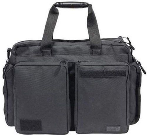 Unisex Tactical 5.11 Durable Side Tri... $89.99 #topseller