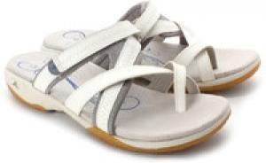 Clarks Isna Dew Sports Sandals