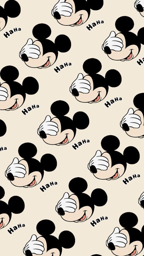 Pin By Maya Paz On Wallpaper In 2020 With Images Mickey Mouse
