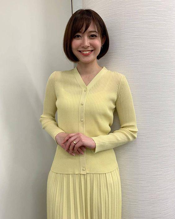 https://www.pinterest.jp/pin/666040232374437739/