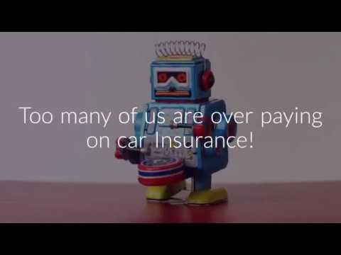 Affordable Auto Insurance Knoxville Tn Car Insurance Cheap Car
