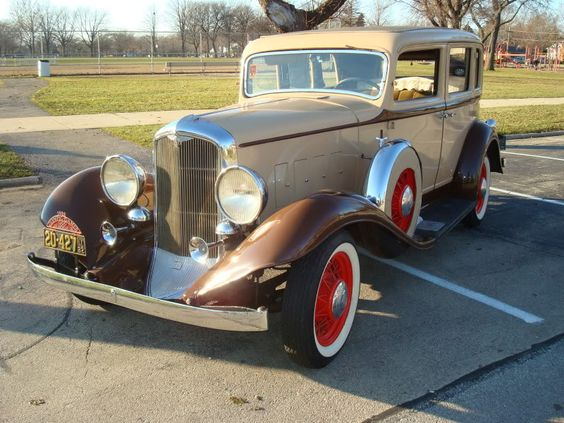 1931 reo flying cloud reo pinterest cloud