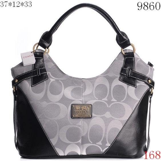 2012 fashion Coach handbags cheap wholesale,popular,cheap,clothing ...