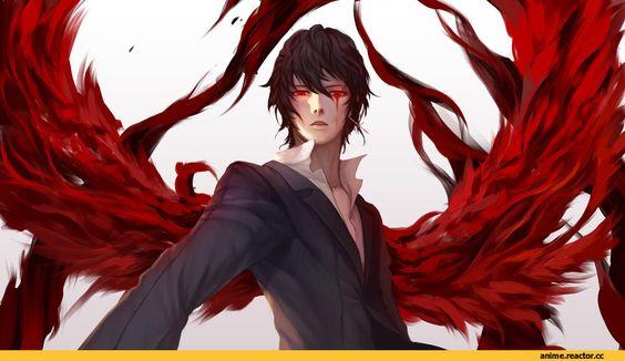 Cadis Etrama Di Raizel, Noblesse, Manhwa, Manga, Manga, Anime Comics, Anime, Anime, Anime the Art, Anime Art, Anime art, user-9151