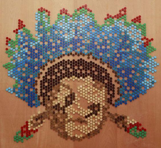 Craft Fair 2015  (Foto: Divulgação)