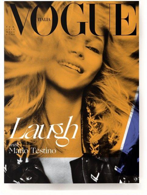 Vogue-Italia-Cover-483x640.jpg (483×640):