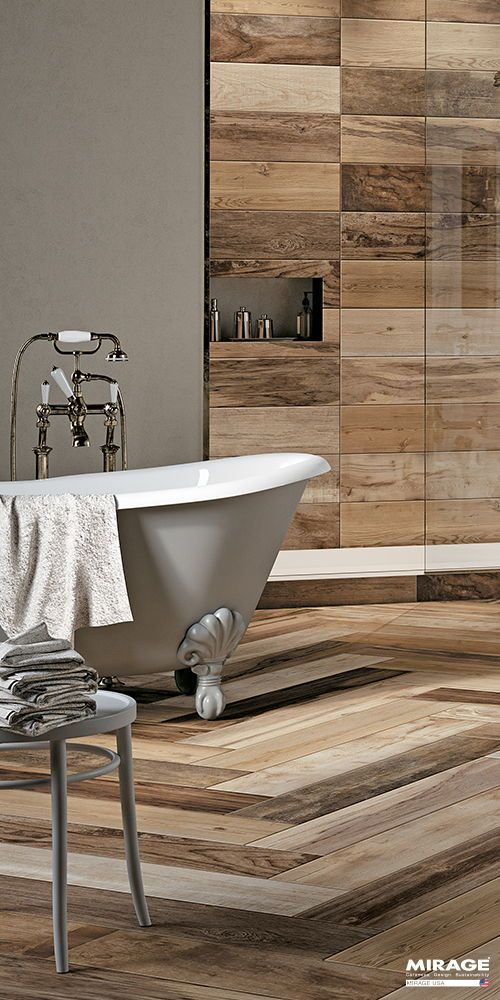 Bedroom Ideas A Natural Inspiration Trendy Bathroom Tiles Bathroom Design Small Wood Effect Tiles